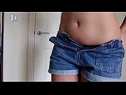 Prono video escort annonce com