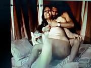 Spa norrland intim massage göteborg