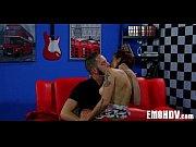 Eskorter i halland sensuell homosexuell massage video