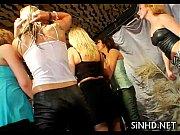 Dildo in muschi erfahrungen swingerclub