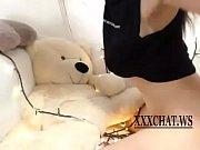 Parhaat pornovideot eturauhas orgasmi