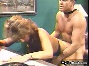 сонник мужчине снятся ласки и секс с женщиной