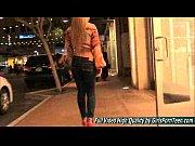 Porn Sydney ftvgirls solo blonde fingering pussy