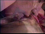 Sex in wuppertal sextreffen leipzig