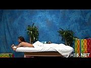 Nuru massage site suomi porno chat