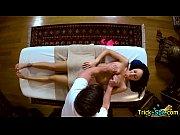 Thai massage göteborg porno film gratis
