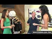 RealityKings Esmi Lee Serena Torres Tony Rubino Sexy All Star Money Talks