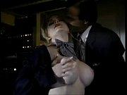 Englischer porno eroscenter sindelfingen