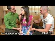 видео приватов с jasmin.com