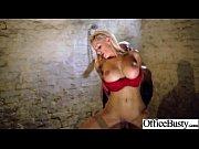 Erotik meiningen pornokino frankfurt