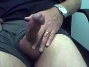 Anal escort pojkar homosexuell thai escort skåne