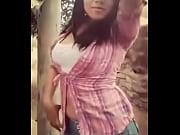 Naturiste femme salope sur limoges