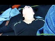 Gorge profonde gay escorte girl dans les yvelines