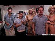 thumb porn stars raid the dorm full of college boys