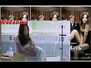 filmyerotyczne   Lousy Deal 2016 Korea