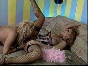 Film porno francais en streaming toulouse escort