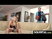 Erotische filme für frauen oerlikon