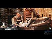 Porno de manga kostenlos nackt chinese fraus ficken foto