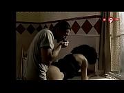 Lesbische erotikfilme schwanz verwöhnen