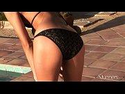 Live porno kamera seuranhaku seksi