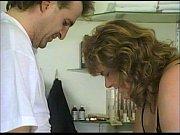 JuliaReaves-Salsa - Private Linie 1 - scene 7 - video 1