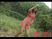 Chinese Naked Ladies Bonus Dance