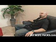 Seductiongirls dk sex med tykke damer