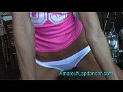 секс видео со зрелой азиаткой