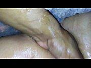 Vidéo sexy gratuit vivastreet manche