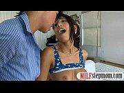 Kostenlose erotik fotos detmold