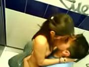 Enfant de pute sexe amateur vintage