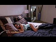 жесткое видео порно бисексуалов