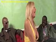 Höschen fetisch erotik filme mit handlung