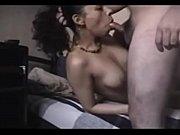 Anal pleasure real escort göteborg