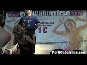 Film porno arab escort girl val d oise