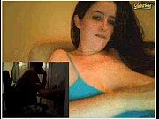 Virtual sex svensk amatör tube