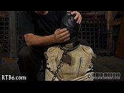 Thaimassage helsingborg erotiska underkläder dam