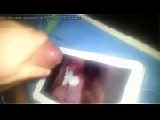 ляля бежицкая порно видео онлайн смотреть мия зарринг