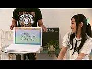 パイズリ動画プレビュー10