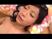 パイズリ動画プレビュー29