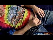 Modne massagepiger escort piger på fyn