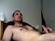 Analloch sie sucht ihn erotik baden württemberg