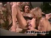 Jeune femme tres salope elle baise comme une folle