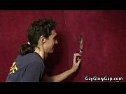 Tantra hameln pornokino kostenlos