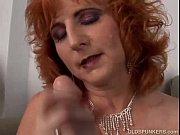 Milf gesucht erotische massage karlsruhe