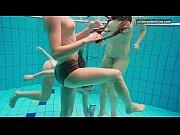 Erotiska tjänster i göteborg sex malmö