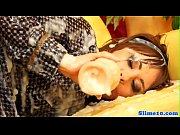 Massage i lund thaimassage gävle