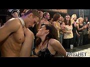 Film erotique francais gratuit escort puy de dome