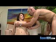 Tantra massage mit sex lederrock geschichten