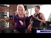 звезды в кино секс сцены видео